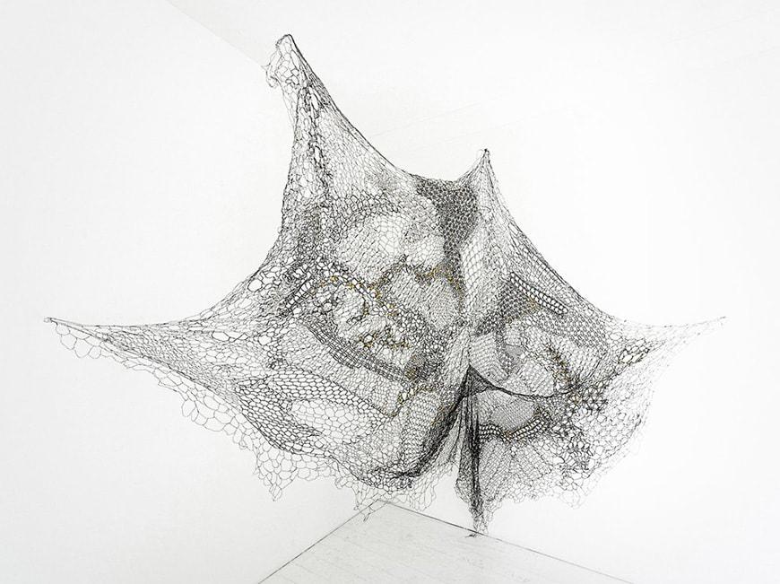 loewe-craft-prize-2020-finalists-kieok-kim