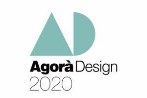 Logo-Agorà-design-2020-inexhibit