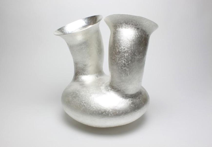 florence-jewellery-2020-coilin-o-dubhghaill-4