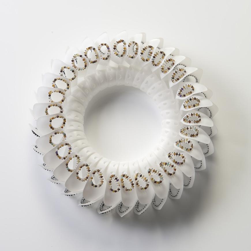 florence-jewellery-2020-sam-tho-duong-2
