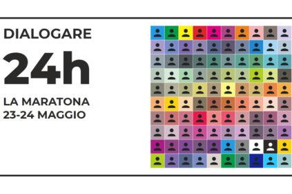 logo-2-architetti-per-il-futuro-maratona