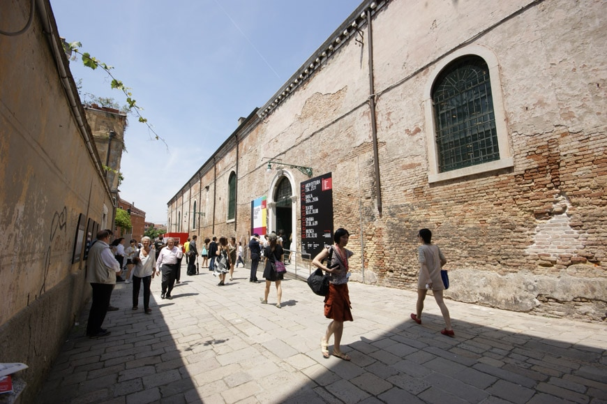 percorso-ve-castello-arsenale-photo-inexhibit