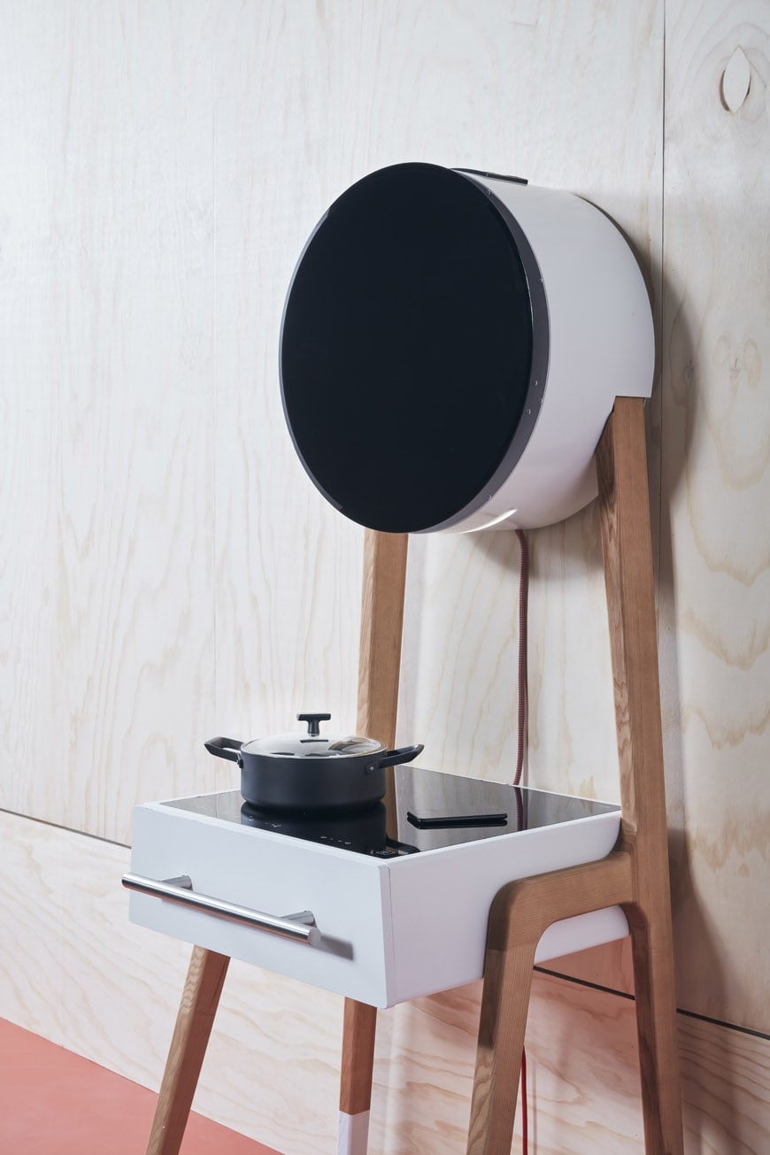 Fabita-Cucinotta-kitchen-03-vertical