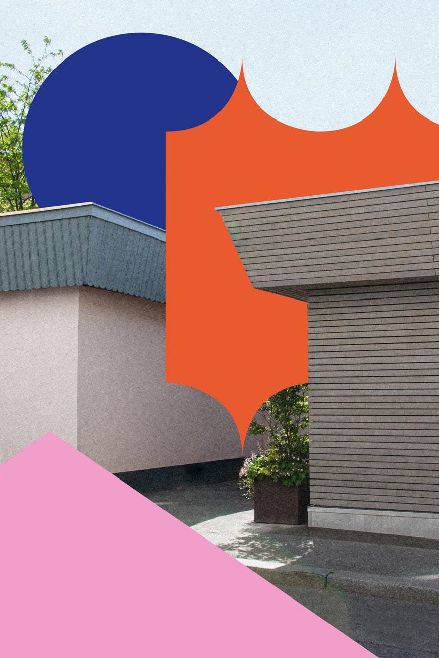Festival-Kampagne-2020 © Bueronardin-Vienna Design Week-1