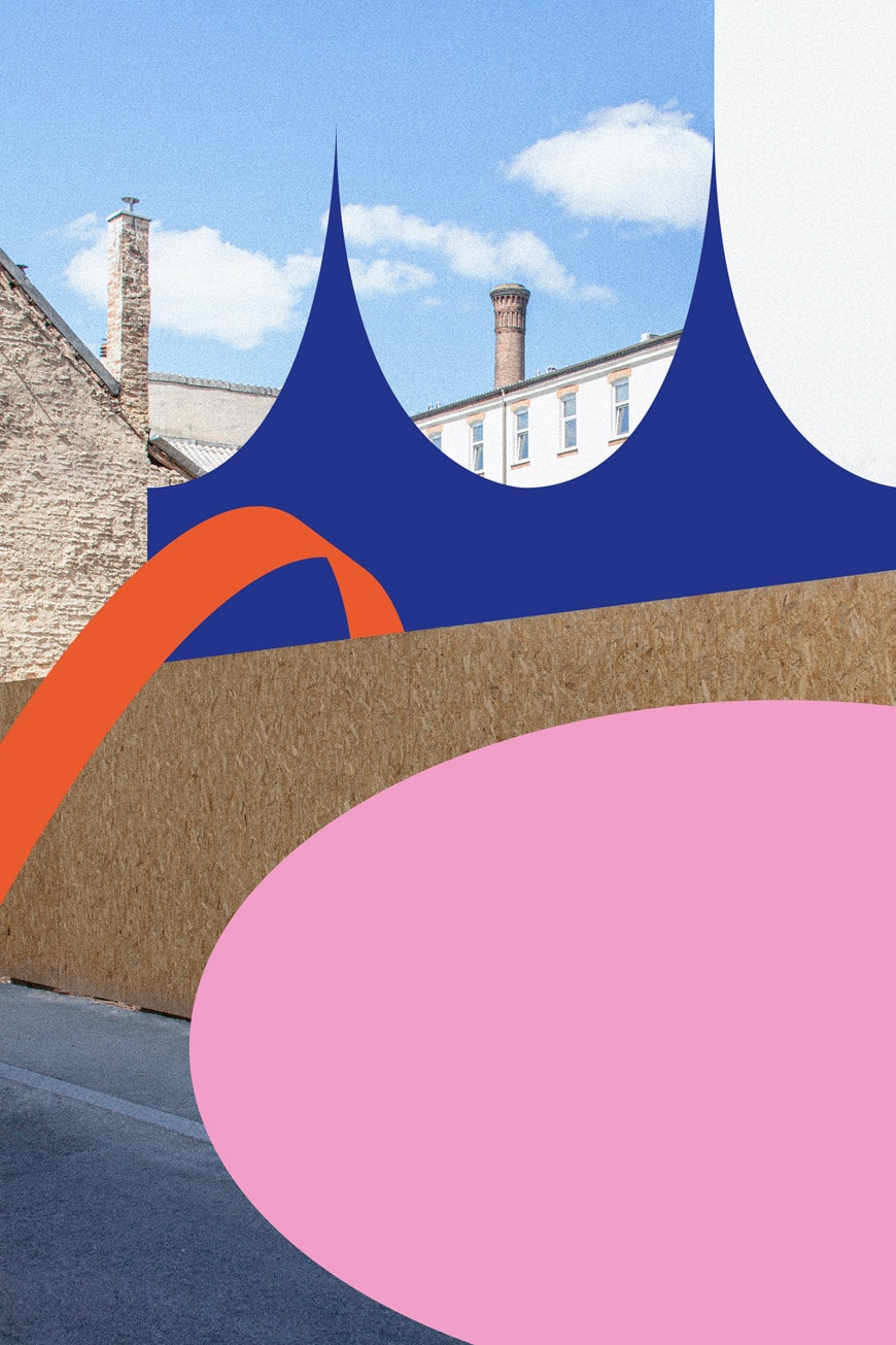 Festival Kampagne 2020 © Bueronardin- Vienna-Design Week-2