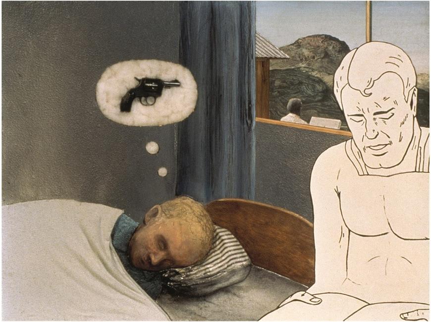 Llyn-Foulkes-Day-Dreams