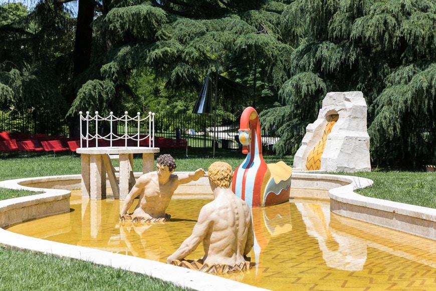 Triennale Milano-triennale-estate-2020-261-foto Gianluca Di Ioia