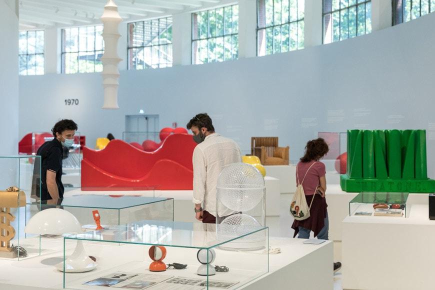 Triennale Milano-triennale-estate-2020-381-foto Gianluca Di Ioia