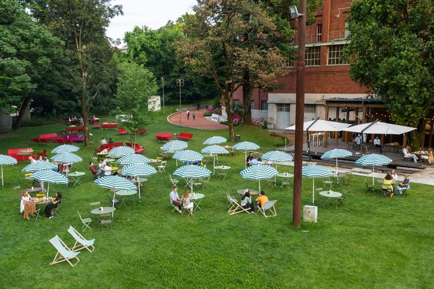 Triennale-estate-giardino-foto-Gianluca-Di-Ioia