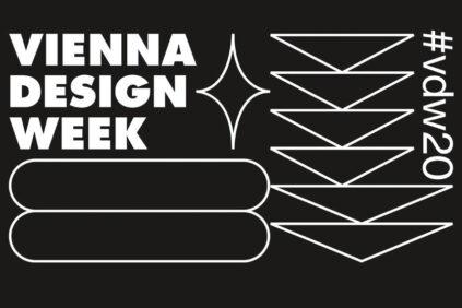 Vienna Design Week 2-logo-2020-fondo-nero-ok