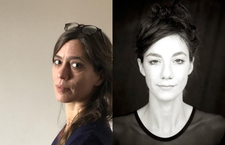 premio-ita-architettura-2020-Francesca-Torzo-Lucy-Styles-Ritratti