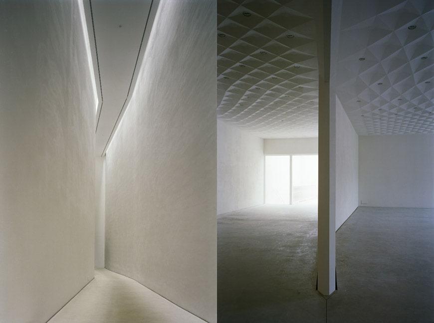 premio-ita-architettura-2020-Francesca-Torzo-Z33-interior-views-credits-Gion-Balthasar-Von-Albertini
