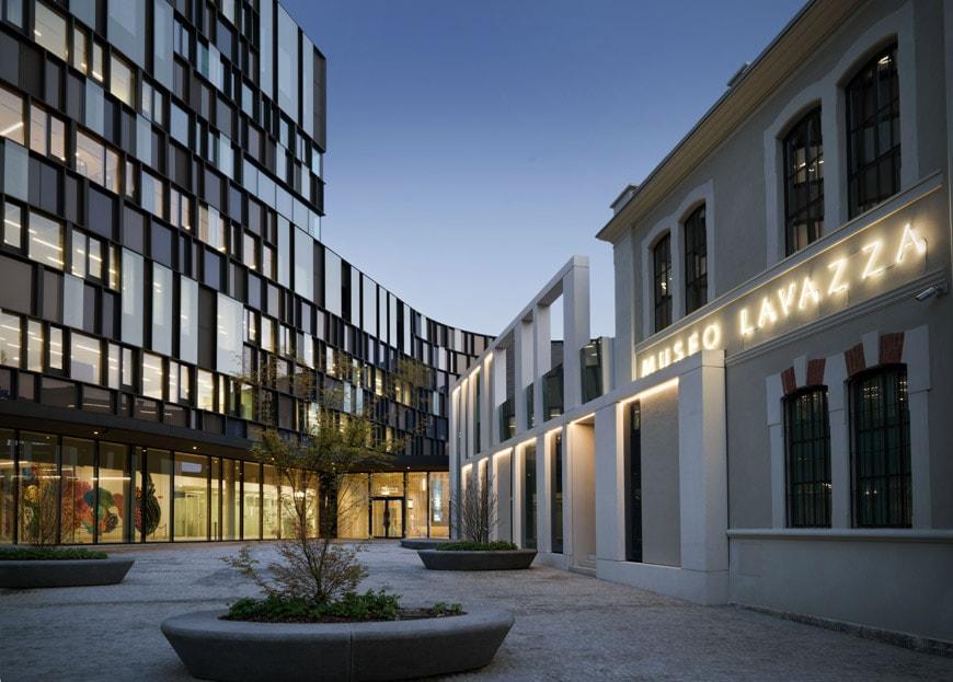 premio-ita-architettura-Cino-Zucch-_Lavazza-Headquarters-photoy-Andrea-Martiradonna