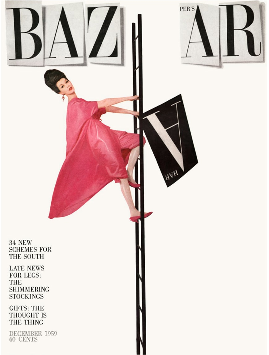 musee-des-arts-decoratifs-harper-s-bazaar-1959-cover-image