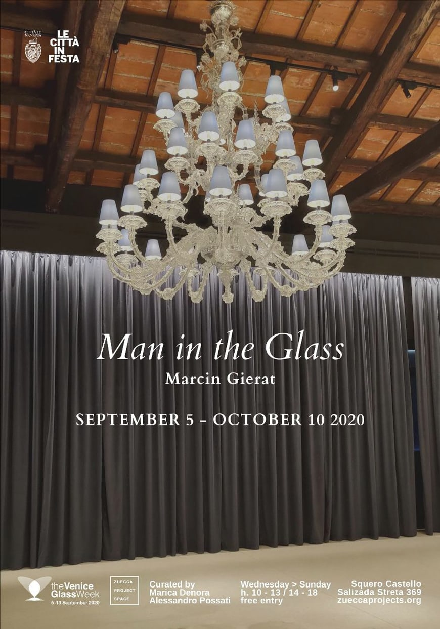 Zuecca-Projects-Man-in-the-glass-Murano-glass-exhibition-Venice-september-october-2020