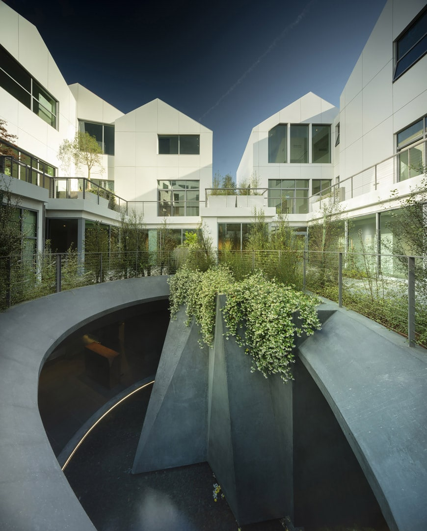 mad-gardenhouse-beverly-hills-08