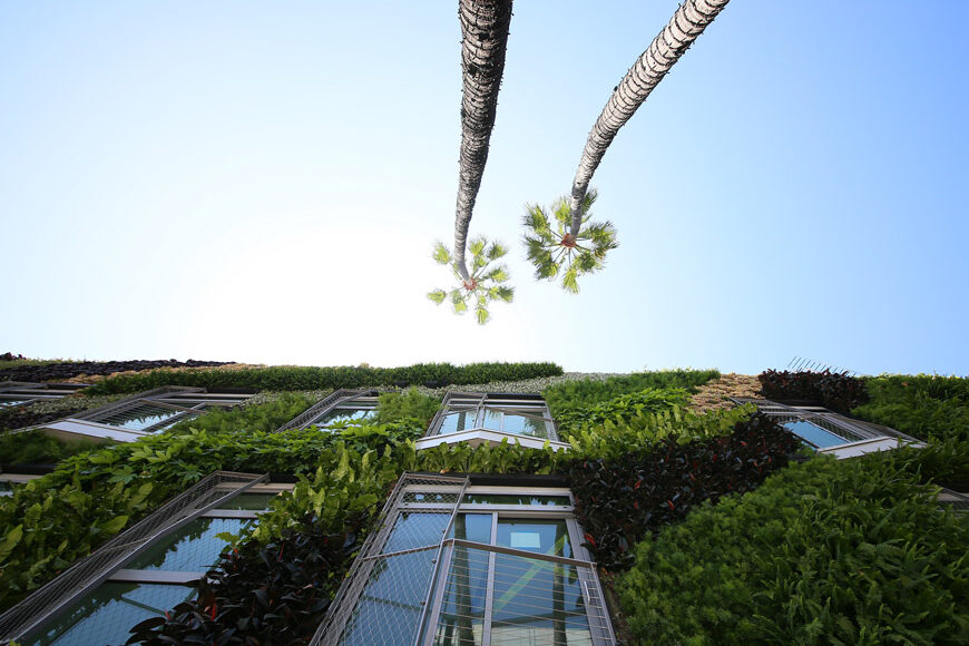 mad-gardenhouse-beverly-hills-cover