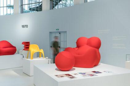 3-museo-design-italiano-Triennale Milano-foto Gianluca Di Ioia