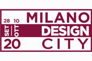 Milano-design-city-2020-FallDesignCity