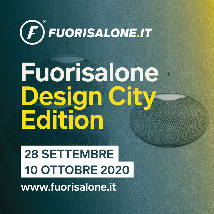 Milano-design-city-Immagine-Fuorisalone-Re-Design-ITA
