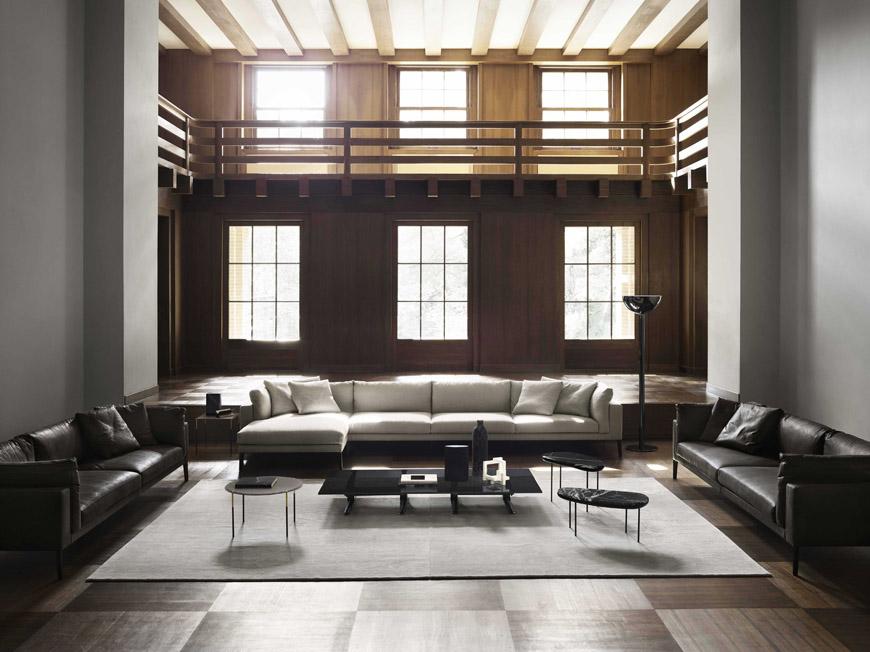 Milano-design-city-Living-Divani-Floyd-Hi 2-System-design-Piero-Lissoni