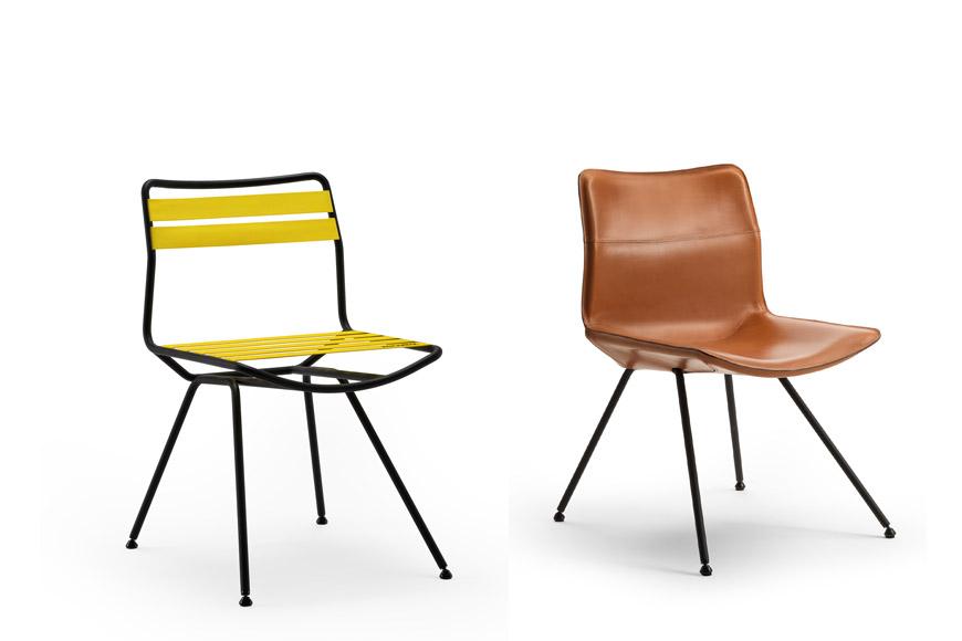 Milano-design-city-Zanotta-sedia-chair-DAN-design-Patrick-Norguet