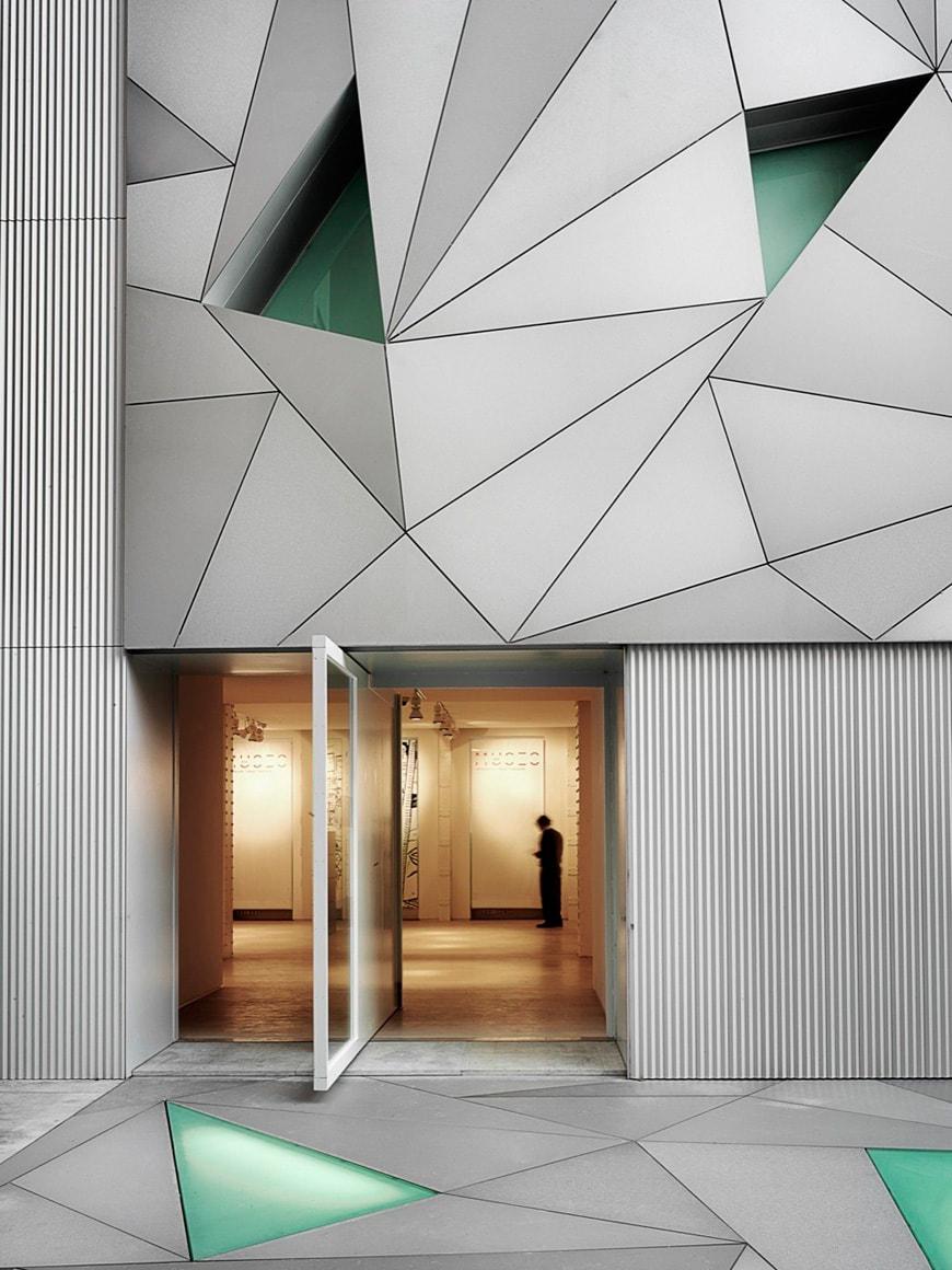Museo ABC Madrid, Aranguren & Gallegos 09