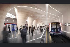 moscow-station-platform-level-Zaha-Hadid-Architects-cover-image