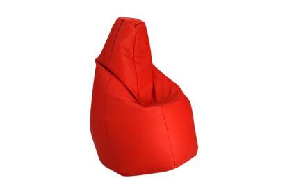 poltrona-Sacco-vip-red-Zanotta-cover-inexhibit