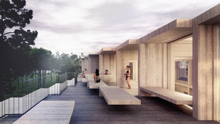 3XN-Denmark-Hotel-GSH-2.0-roof-terrace-credit-3XN