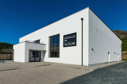 Gairloch-museum-via-ross-shirejournal