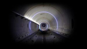 00_BIG_Virgin-Hyperloop-Pegasus_Image-by-BIG-Bjarke-Ingels-Group