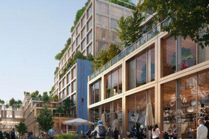 HenningLarsen-Wolfsburg-Connect-CourtyardGateway