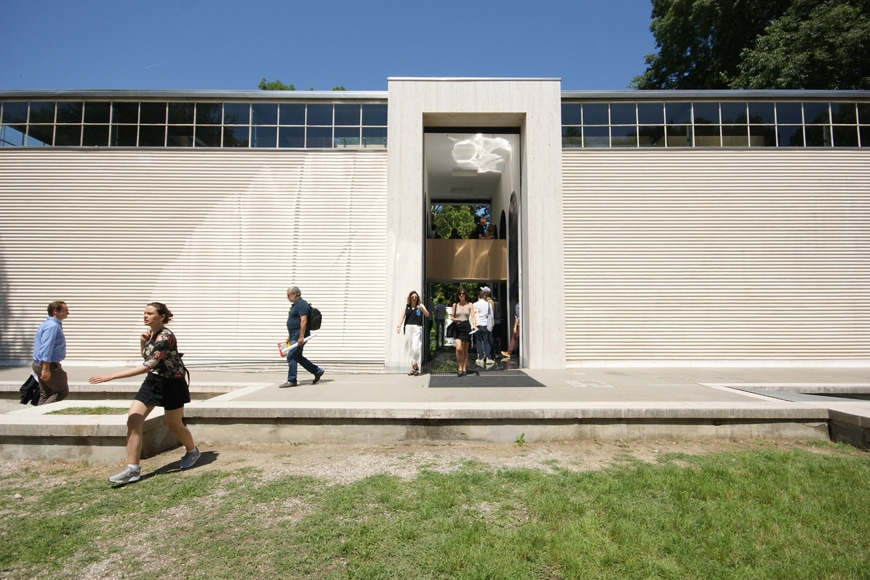 Venezia-16-Biennale-Architettura-2018-giarrdini-1-photo-inexhibit