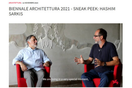 biennale-architettura-architecture-Venezia-sneak-peek-interview-Sarkis-2