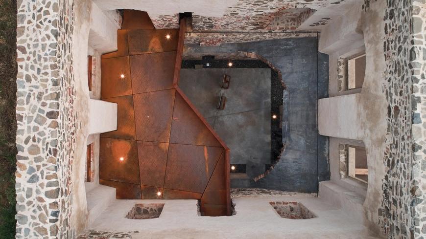 helstyn-castle-palace-reconstruction-atelier-r-boysplaynice-07