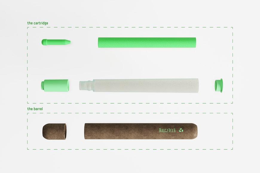 marker-pennarello-Scribit-PEN-CRA-3