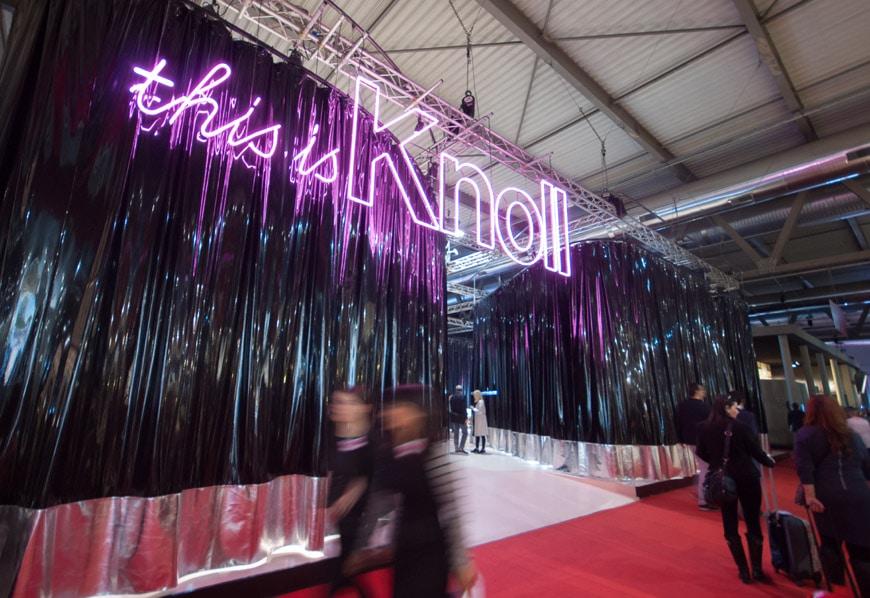 salone-mobile-2015-Knoll-Inexhibit