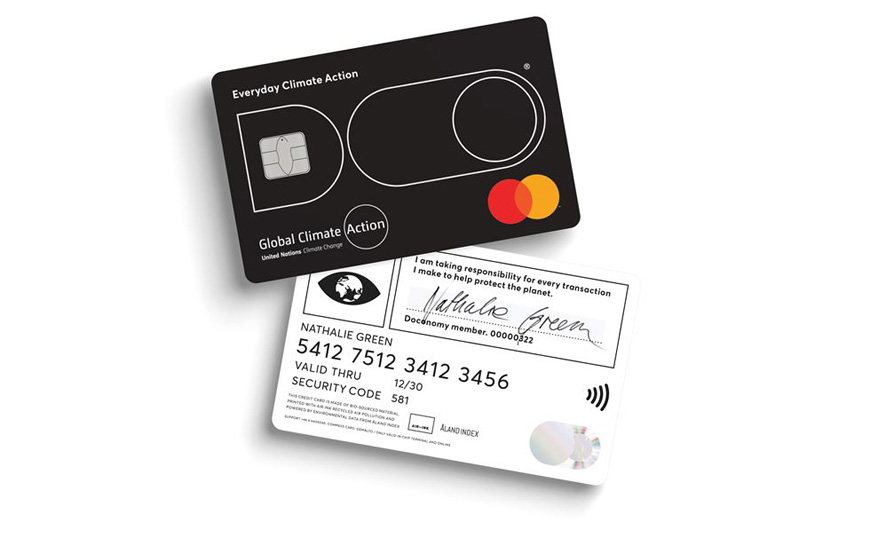 Beazley-award-2020-product-design-climate-black-card