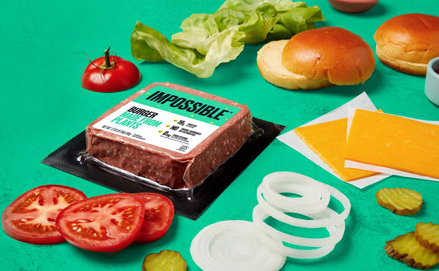 Beazley-award-2020-product-design-impossible-burger