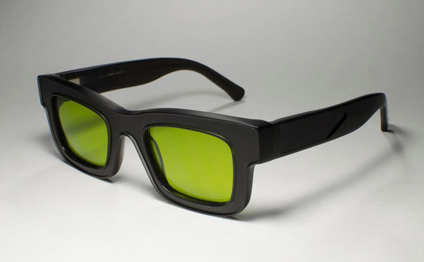 Beazley-award-2020-product-design-privacy-eyewear