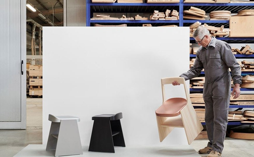 Beazley-award-2020-product-design-stool