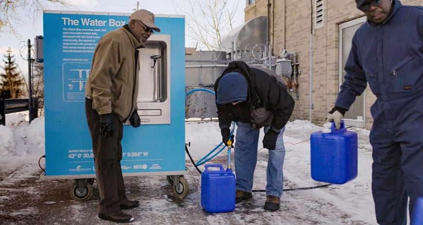 Beazley-award-2020-product-design-the water-box