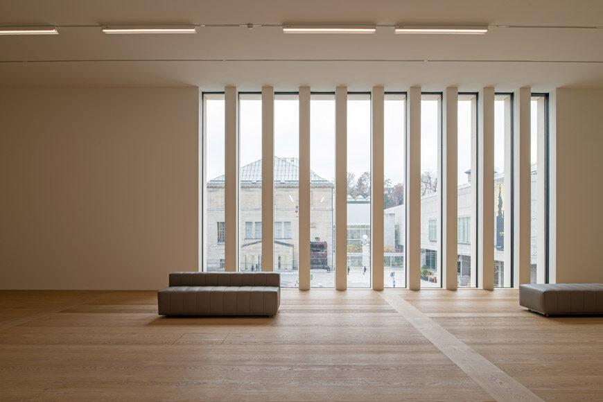 Kunsthaus-Zurich-Chipperfield-exhibition-room-1
