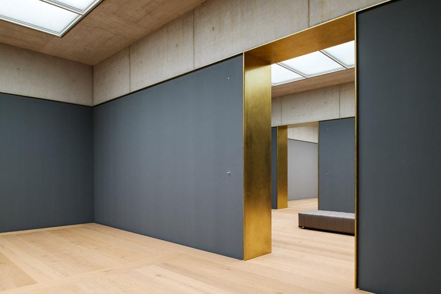Kunsthaus-Zurich-Chipperfield-exhibition-rooms