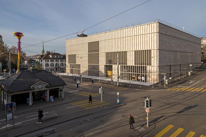 Kunsthaus-Zurich-Chipperfield-external-view-1