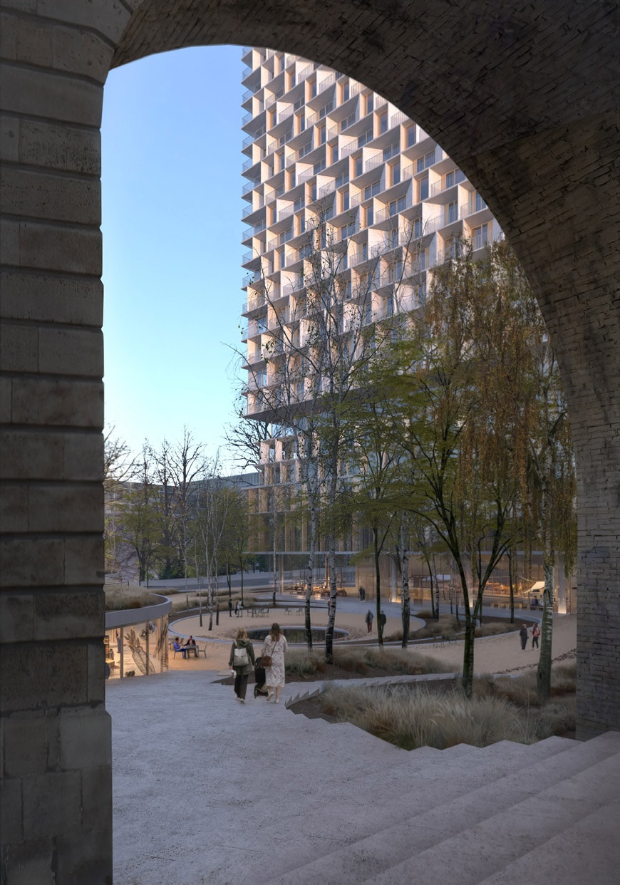 3XN-wood-tower-View-exterior-3-v