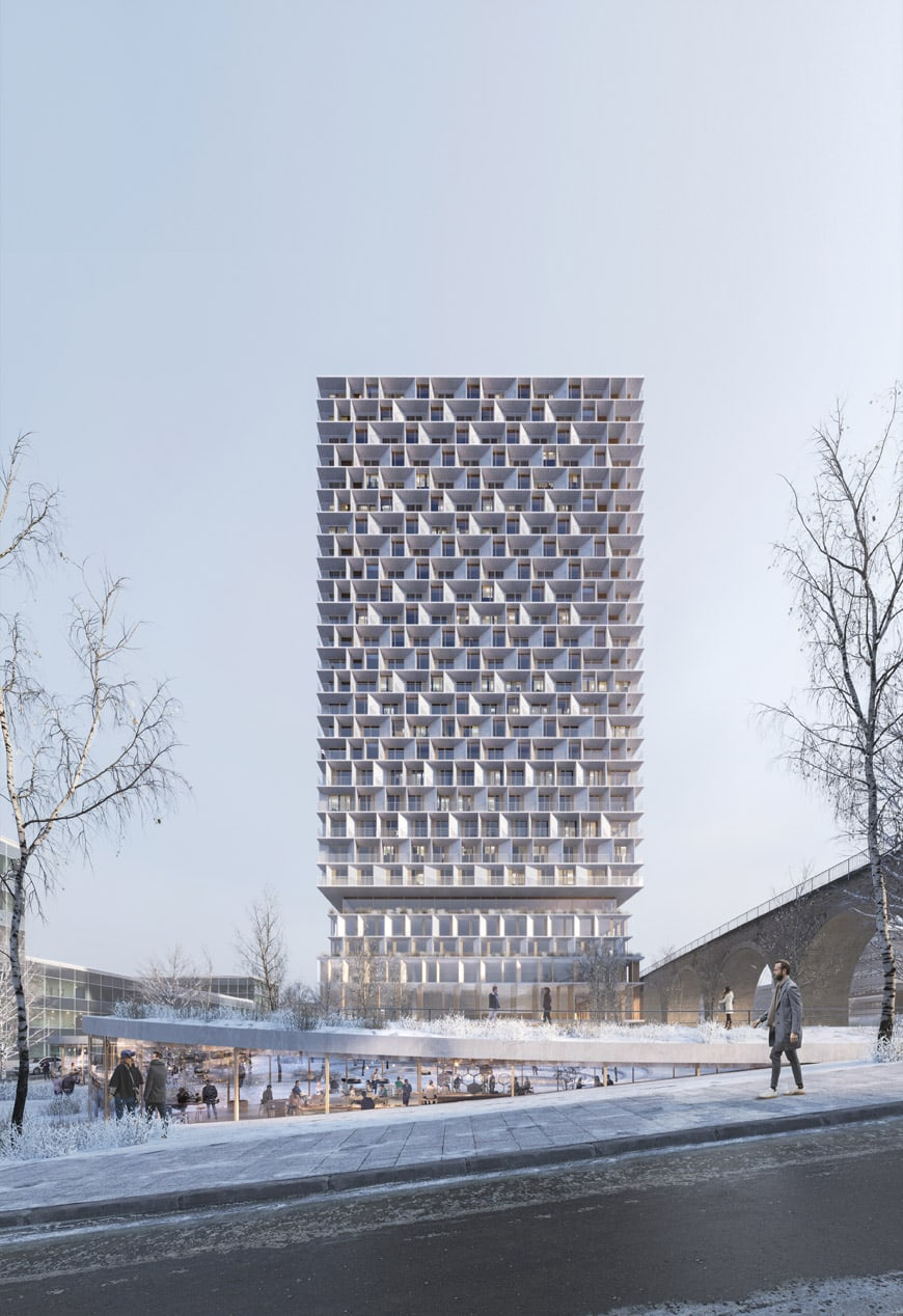 3XN-wood-tower-View-exterior-Hero