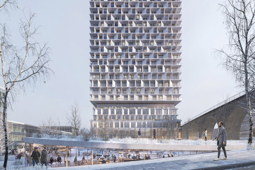 3XN-wood-tower-View-exterior-cover