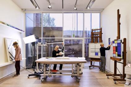 Mondrian-Conservation-Project-1710-Def-Mark-Niedermann